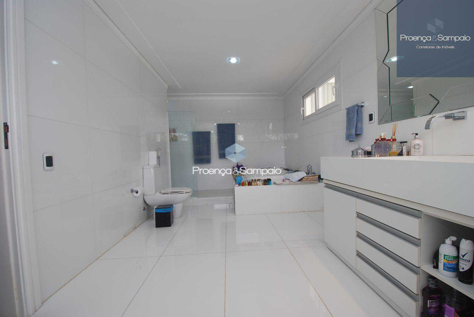 FOTO28 - Casa em Condomínio à venda Avenida Santos Dumont,Lauro de Freitas,BA - R$ 7.000.000 - PSCN50005 - 30