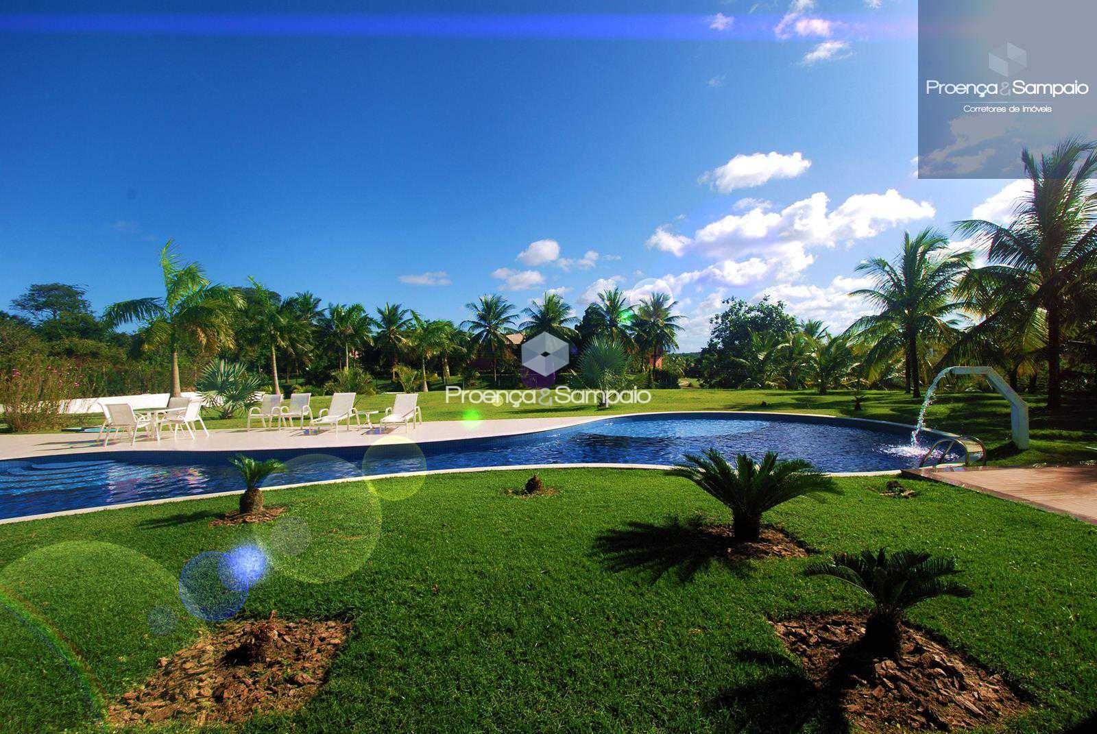 FOTO7 - Casa em Condomínio à venda Avenida Santos Dumont,Lauro de Freitas,BA - R$ 7.000.000 - PSCN50005 - 9