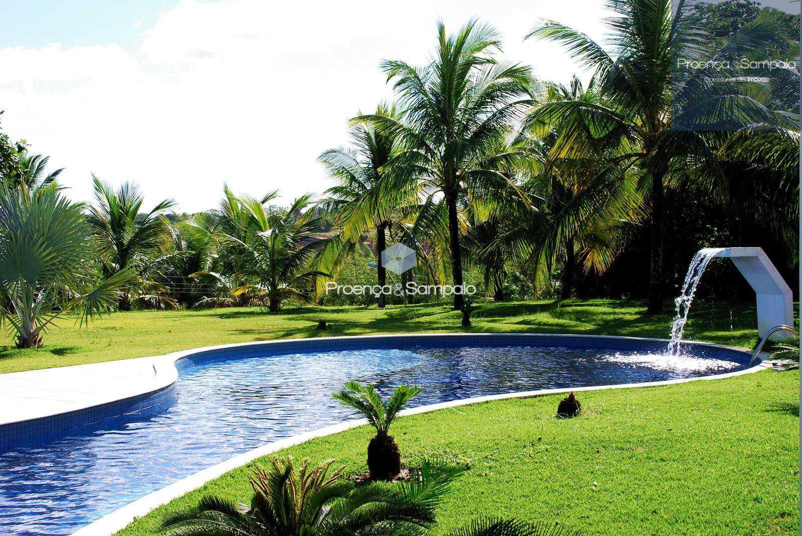 FOTO8 - Casa em Condomínio à venda Avenida Santos Dumont,Lauro de Freitas,BA - R$ 7.000.000 - PSCN50005 - 10