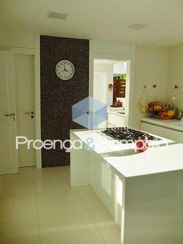 FOTO11 - Casa em Condominio À Venda - Camaçari - BA - Busca Vida - PSCN40022 - 13