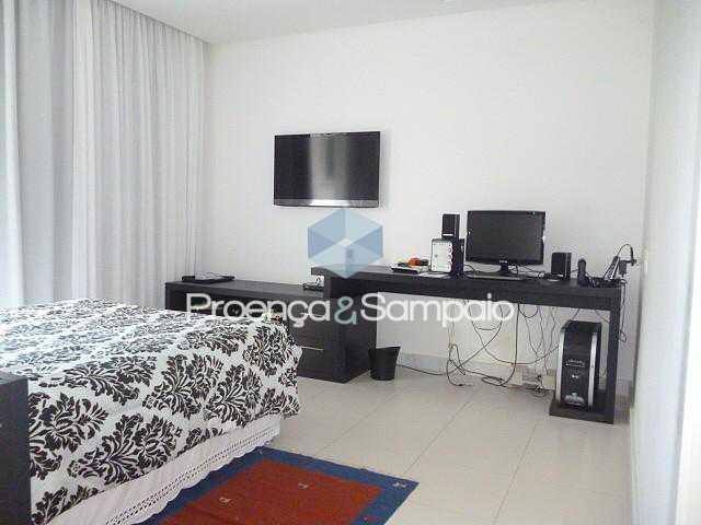FOTO15 - Casa em Condominio À Venda - Camaçari - BA - Busca Vida - PSCN40022 - 17