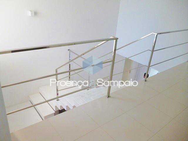 FOTO16 - Casa em Condominio À Venda - Camaçari - BA - Busca Vida - PSCN40022 - 18