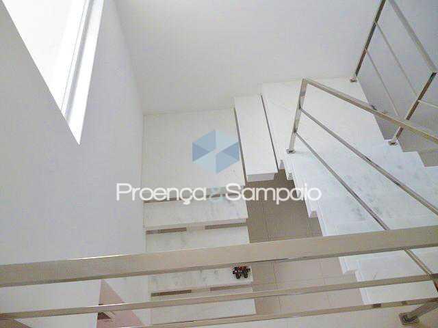 FOTO17 - Casa em Condominio À Venda - Camaçari - BA - Busca Vida - PSCN40022 - 19