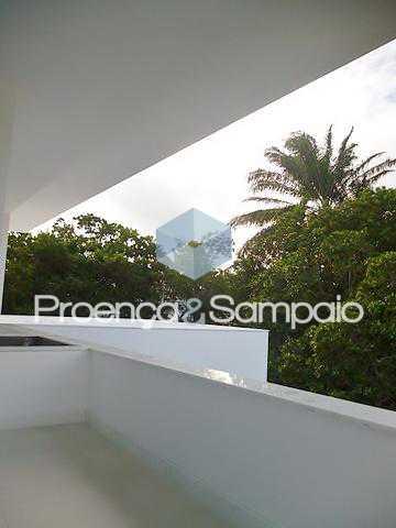 FOTO20 - Casa em Condominio À Venda - Camaçari - BA - Busca Vida - PSCN40022 - 22