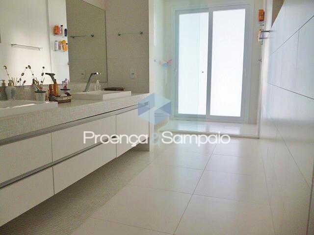 FOTO21 - Casa em Condominio À Venda - Camaçari - BA - Busca Vida - PSCN40022 - 23