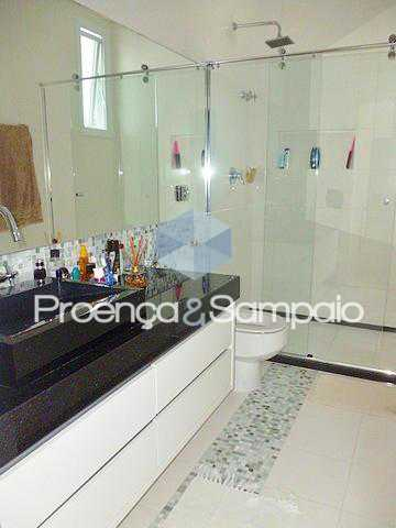 FOTO22 - Casa em Condominio À Venda - Camaçari - BA - Busca Vida - PSCN40022 - 24