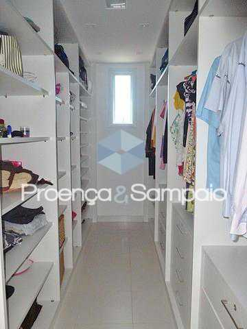 FOTO23 - Casa em Condominio À Venda - Camaçari - BA - Busca Vida - PSCN40022 - 25
