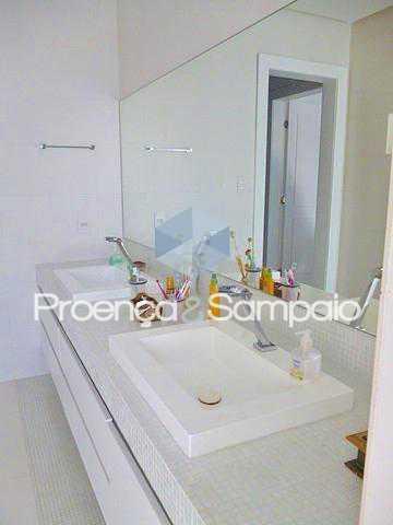 FOTO24 - Casa em Condominio À Venda - Camaçari - BA - Busca Vida - PSCN40022 - 26