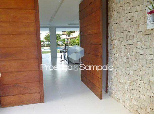 FOTO5 - Casa em Condominio À Venda - Camaçari - BA - Busca Vida - PSCN40022 - 7