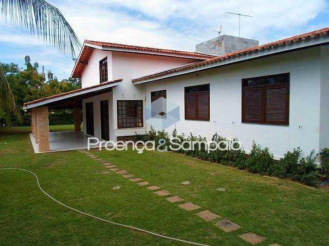 FOTO10 - Casa em Condomínio para venda e aluguel Avenida Santos Dumont,Lauro de Freitas,BA - R$ 1.200.000 - PSCN30001 - 12