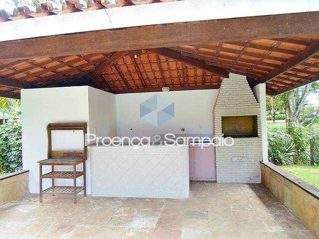 FOTO11 - Casa em Condomínio para venda e aluguel Avenida Santos Dumont,Lauro de Freitas,BA - R$ 1.200.000 - PSCN30001 - 13
