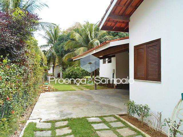 FOTO13 - Casa em Condomínio para venda e aluguel Avenida Santos Dumont,Lauro de Freitas,BA - R$ 1.200.000 - PSCN30001 - 15