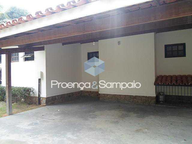 FOTO14 - Casa em Condomínio para venda e aluguel Avenida Santos Dumont,Lauro de Freitas,BA - R$ 1.200.000 - PSCN30001 - 16