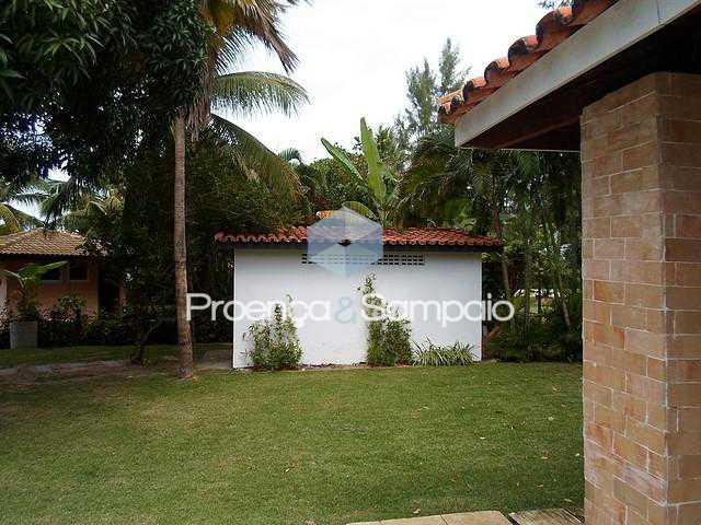 FOTO15 - Casa em Condomínio para venda e aluguel Avenida Santos Dumont,Lauro de Freitas,BA - R$ 1.200.000 - PSCN30001 - 17