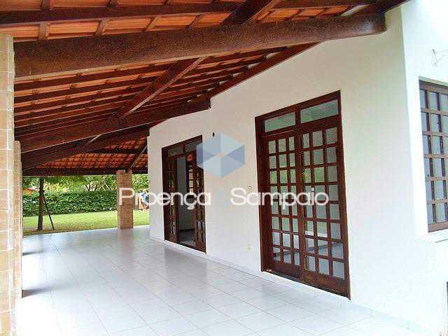FOTO16 - Casa em Condomínio para venda e aluguel Avenida Santos Dumont,Lauro de Freitas,BA - R$ 1.200.000 - PSCN30001 - 18