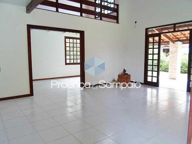 FOTO17 - Casa em Condomínio para venda e aluguel Avenida Santos Dumont,Lauro de Freitas,BA - R$ 1.200.000 - PSCN30001 - 19