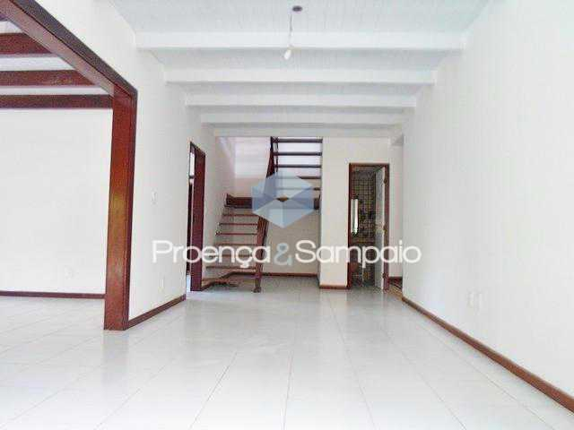 FOTO18 - Casa em Condomínio para venda e aluguel Avenida Santos Dumont,Lauro de Freitas,BA - R$ 1.200.000 - PSCN30001 - 20