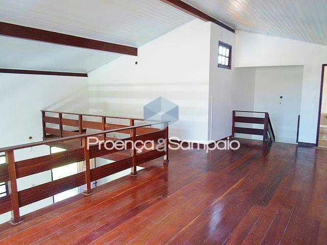 FOTO19 - Casa em Condomínio para venda e aluguel Avenida Santos Dumont,Lauro de Freitas,BA - R$ 1.200.000 - PSCN30001 - 21