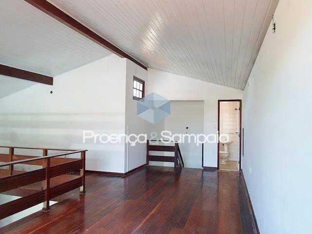 FOTO20 - Casa em Condomínio para venda e aluguel Avenida Santos Dumont,Lauro de Freitas,BA - R$ 1.200.000 - PSCN30001 - 22