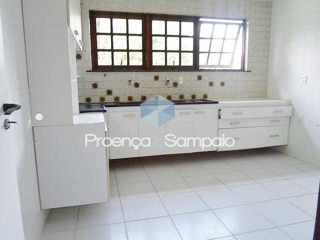 FOTO22 - Casa em Condomínio para venda e aluguel Avenida Santos Dumont,Lauro de Freitas,BA - R$ 1.200.000 - PSCN30001 - 24