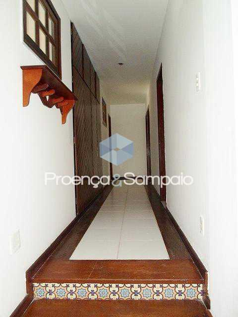 FOTO23 - Casa em Condomínio para venda e aluguel Avenida Santos Dumont,Lauro de Freitas,BA - R$ 1.200.000 - PSCN30001 - 25