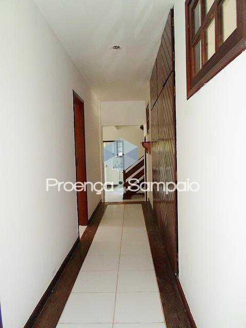 FOTO24 - Casa em Condomínio para venda e aluguel Avenida Santos Dumont,Lauro de Freitas,BA - R$ 1.200.000 - PSCN30001 - 26