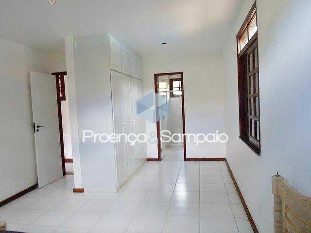 FOTO25 - Casa em Condomínio para venda e aluguel Avenida Santos Dumont,Lauro de Freitas,BA - R$ 1.200.000 - PSCN30001 - 27