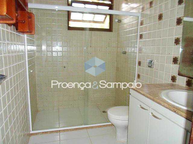 FOTO26 - Casa em Condomínio para venda e aluguel Avenida Santos Dumont,Lauro de Freitas,BA - R$ 1.200.000 - PSCN30001 - 28