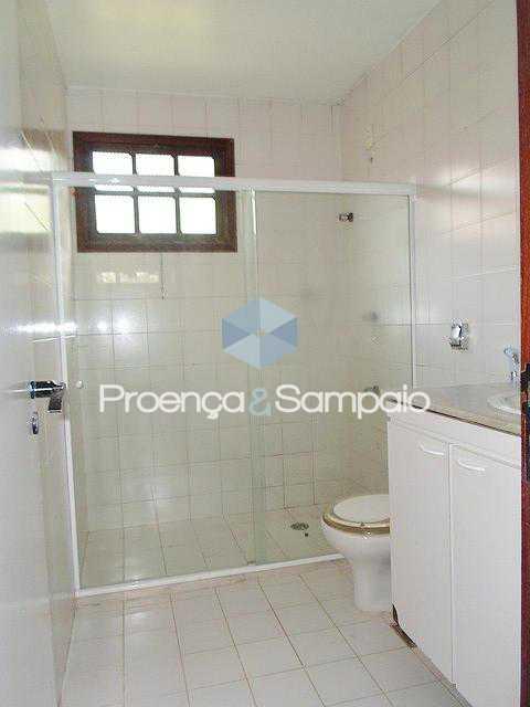 FOTO27 - Casa em Condomínio para venda e aluguel Avenida Santos Dumont,Lauro de Freitas,BA - R$ 1.200.000 - PSCN30001 - 29