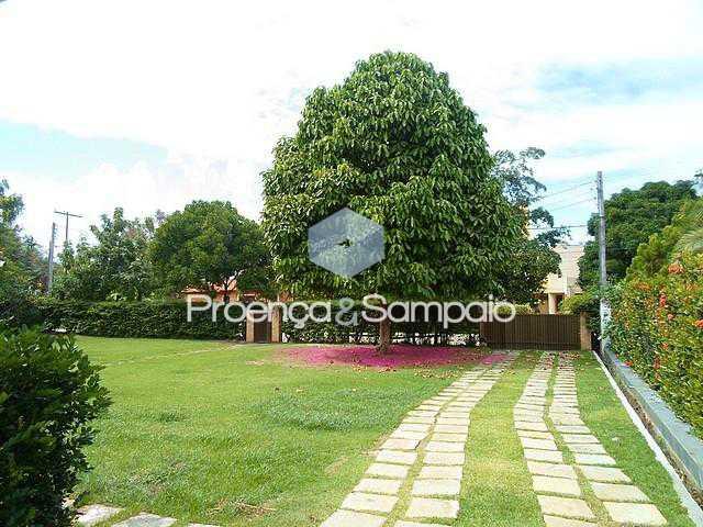 FOTO4 - Casa em Condomínio para venda e aluguel Avenida Santos Dumont,Lauro de Freitas,BA - R$ 1.200.000 - PSCN30001 - 6