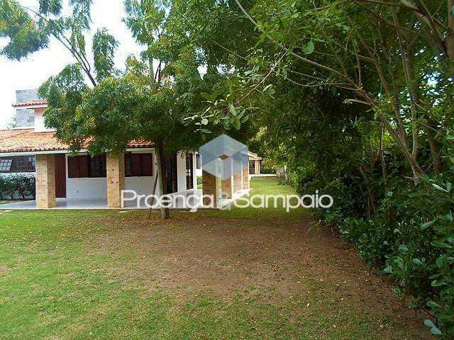 FOTO5 - Casa em Condomínio para venda e aluguel Avenida Santos Dumont,Lauro de Freitas,BA - R$ 1.200.000 - PSCN30001 - 7