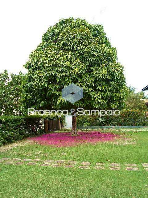 FOTO6 - Casa em Condomínio para venda e aluguel Avenida Santos Dumont,Lauro de Freitas,BA - R$ 1.200.000 - PSCN30001 - 8