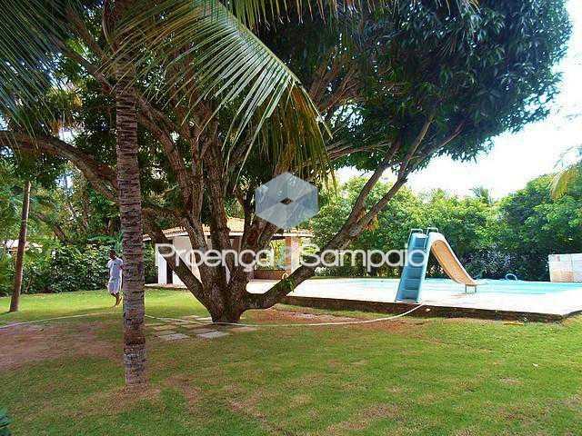 FOTO8 - Casa em Condomínio para venda e aluguel Avenida Santos Dumont,Lauro de Freitas,BA - R$ 1.200.000 - PSCN30001 - 10