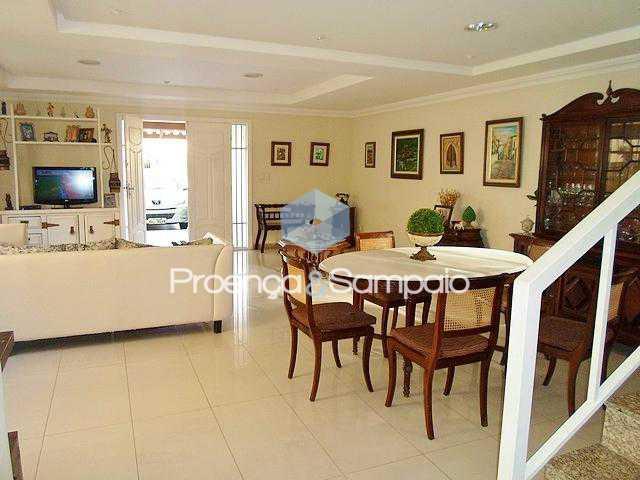 FOTO0 - Casa em Condomínio 5 quartos à venda Lauro de Freitas,BA - R$ 680.000 - PSCN50004 - 1