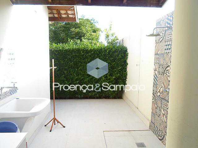 FOTO10 - Casa em Condomínio 5 quartos à venda Lauro de Freitas,BA - R$ 680.000 - PSCN50004 - 12