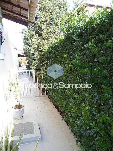 FOTO11 - Casa em Condomínio 5 quartos à venda Lauro de Freitas,BA - R$ 680.000 - PSCN50004 - 13