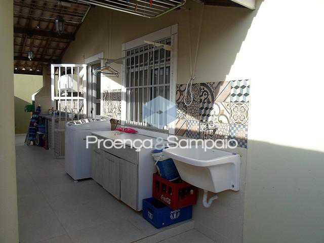 FOTO12 - Casa em Condomínio 5 quartos à venda Lauro de Freitas,BA - R$ 680.000 - PSCN50004 - 14