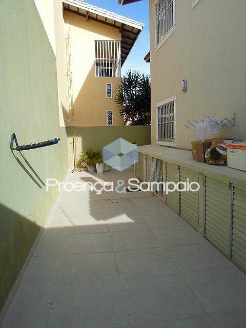 FOTO13 - Casa em Condomínio 5 quartos à venda Lauro de Freitas,BA - R$ 680.000 - PSCN50004 - 15