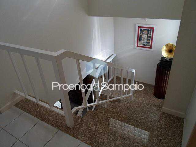 FOTO14 - Casa em Condomínio 5 quartos à venda Lauro de Freitas,BA - R$ 680.000 - PSCN50004 - 16