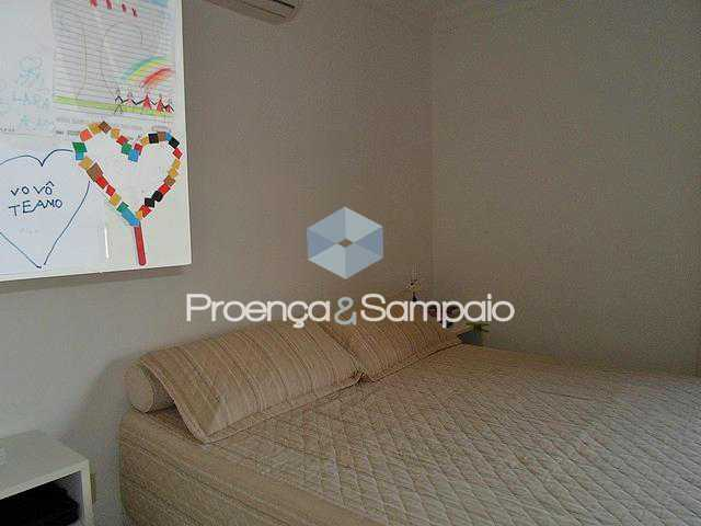 FOTO15 - Casa em Condomínio 5 quartos à venda Lauro de Freitas,BA - R$ 680.000 - PSCN50004 - 17