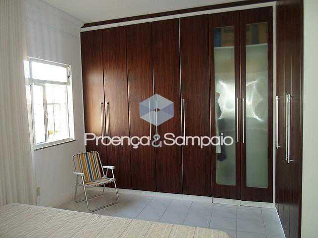 FOTO16 - Casa em Condomínio 5 quartos à venda Lauro de Freitas,BA - R$ 680.000 - PSCN50004 - 18