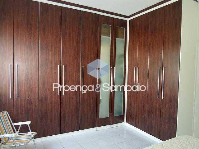 FOTO17 - Casa em Condomínio 5 quartos à venda Lauro de Freitas,BA - R$ 680.000 - PSCN50004 - 19