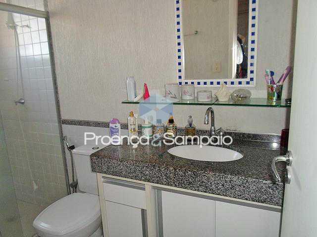 FOTO18 - Casa em Condomínio 5 quartos à venda Lauro de Freitas,BA - R$ 680.000 - PSCN50004 - 20