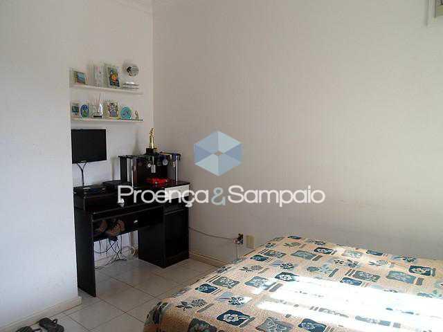 FOTO20 - Casa em Condomínio 5 quartos à venda Lauro de Freitas,BA - R$ 680.000 - PSCN50004 - 22