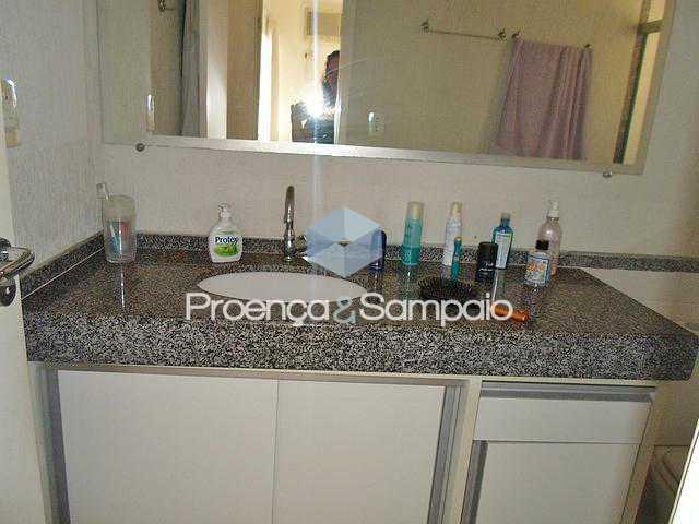 FOTO21 - Casa em Condomínio 5 quartos à venda Lauro de Freitas,BA - R$ 680.000 - PSCN50004 - 23