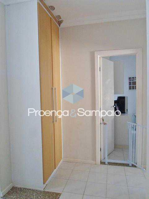 FOTO22 - Casa em Condomínio 5 quartos à venda Lauro de Freitas,BA - R$ 680.000 - PSCN50004 - 24