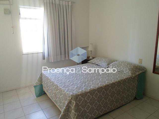 FOTO23 - Casa em Condomínio 5 quartos à venda Lauro de Freitas,BA - R$ 680.000 - PSCN50004 - 25