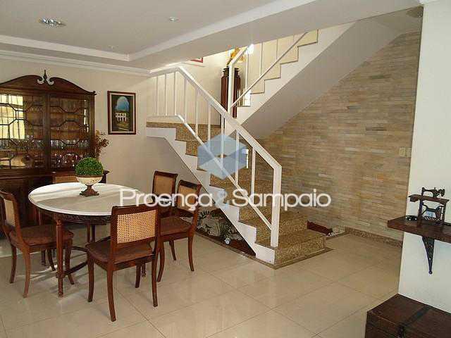 FOTO3 - Casa em Condomínio 5 quartos à venda Lauro de Freitas,BA - R$ 680.000 - PSCN50004 - 5