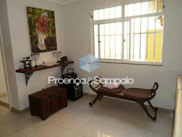 FOTO4 - Casa em Condomínio 5 quartos à venda Lauro de Freitas,BA - R$ 680.000 - PSCN50004 - 6