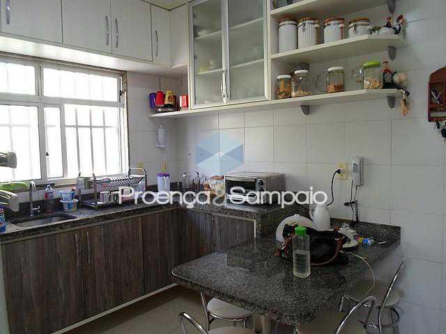 FOTO5 - Casa em Condomínio 5 quartos à venda Lauro de Freitas,BA - R$ 680.000 - PSCN50004 - 7